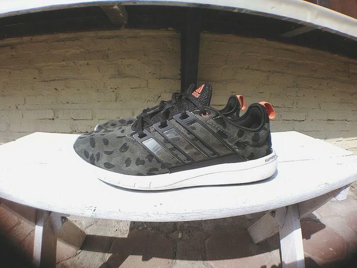 Adidasoriginals Adidas Originals Adidasrunning Climacool