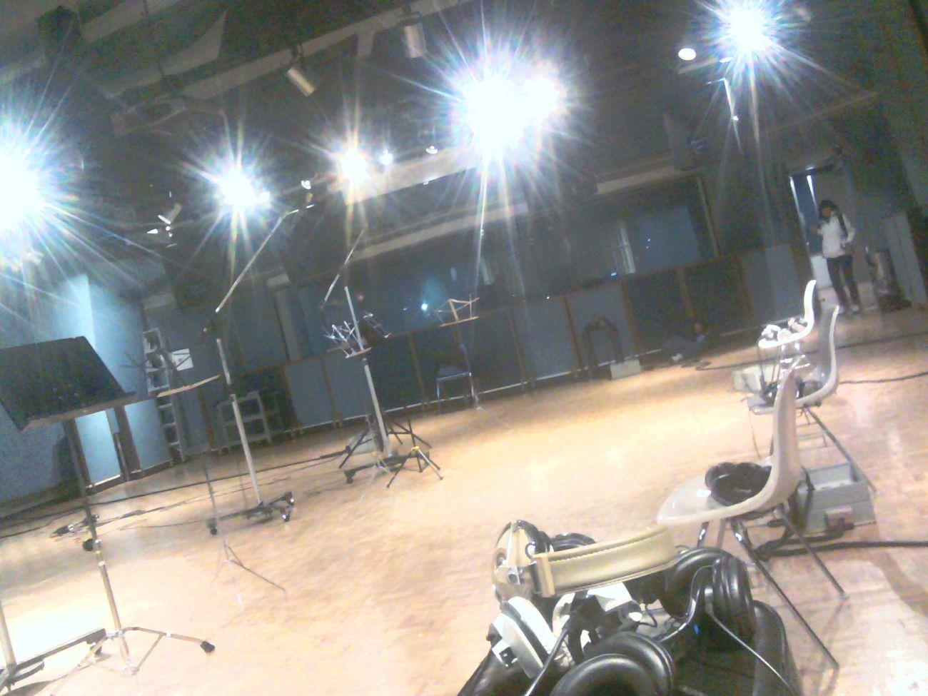 Recording Recording Studio Recording Session Studio Music Estudio Estudió Música. Headphones