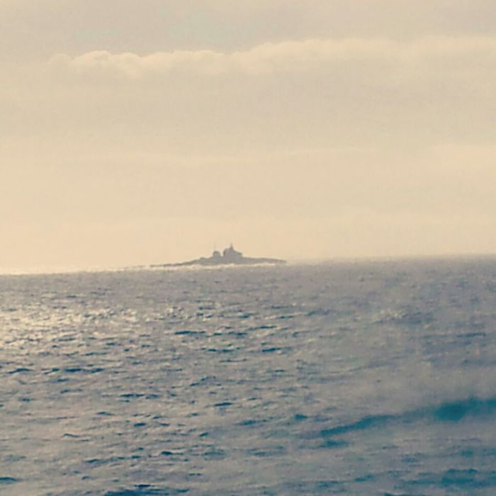 Nature Submarine TheMinimals (less Edit Juxt Photography) Win An EyeEm T-Shirt Simply Genious