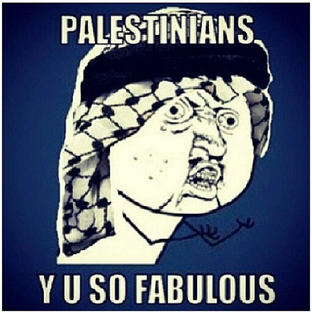 Palestine Falestine Always In heart
