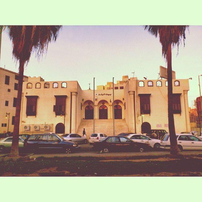 Bait Albalad Al_balad . Historic old town. beautiful architecture and design. jeddah saudi_arabia saudiarabia. Taken by my sonyxperia sony xperia arc. البلد جدة السعودية بيت_البلد