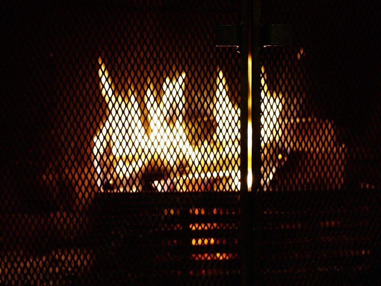 Beautiful stock photos of fireplace, Burning, Close-Up, Finland, Fire