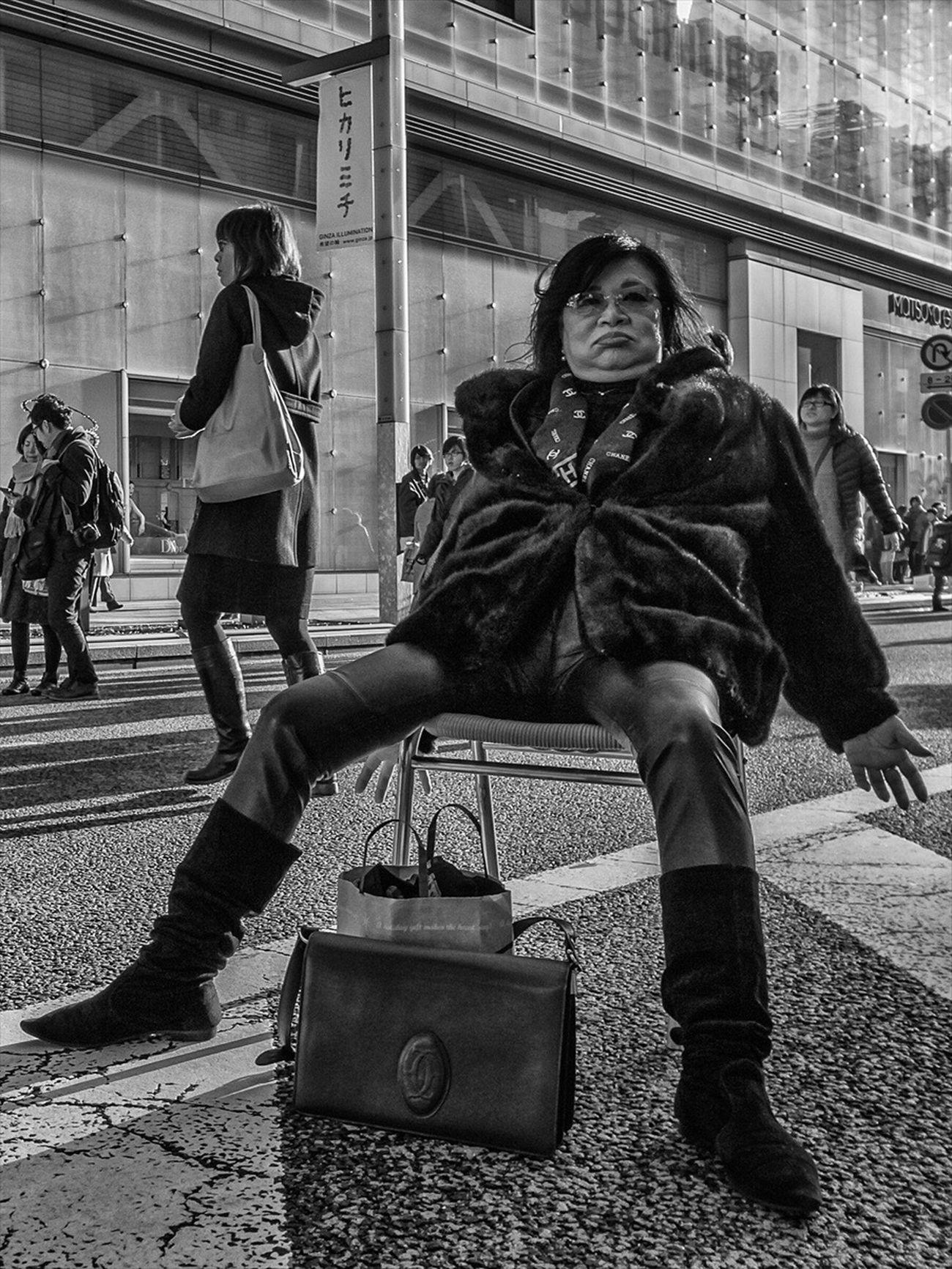 Streetphotography Streetphotographers Streetphotographer Streetphoto_bw Streetphoto Street Tokyo Shibuya SHINJYUKU