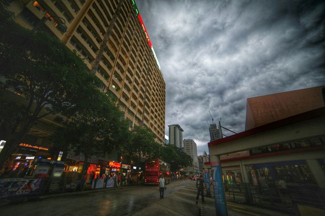 Storm -hanging out Hanging Out Light And Shadow Light And Shadows Lowlight Lowlightphotography Things I Like Night Lights City Skylines Storm Storm Clouds Stormy Skies EyeEm Gallery EyeEm Masterclass Tsim Sha Tsui 尖沙咀 Hong Kong