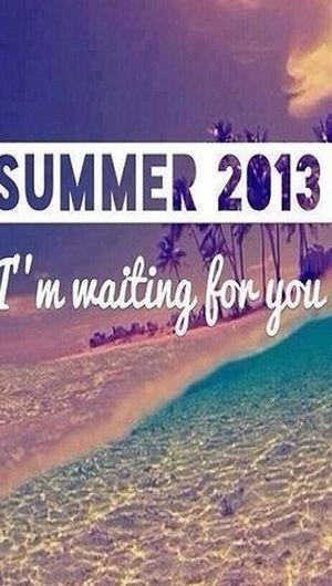 I Cant Wait Ahhh
