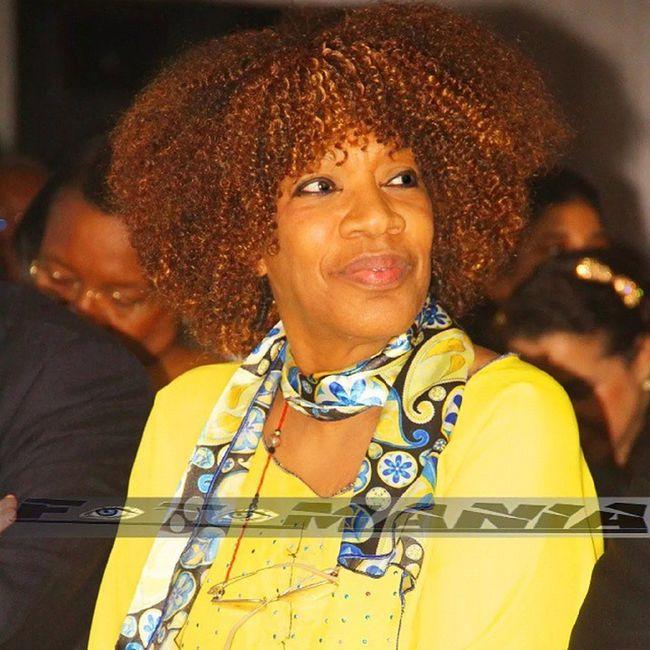 Fashion week Karibe FotoMania