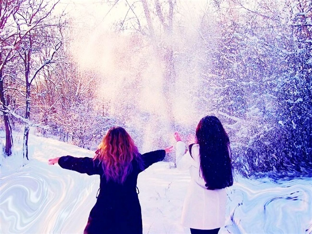 Taking Photos Beautiful Day Happy Time My Time Enjoying Life Check This Out Snow ❄ Life Is Beautiful Smail For Life Moments Likelife Beautiful Girl