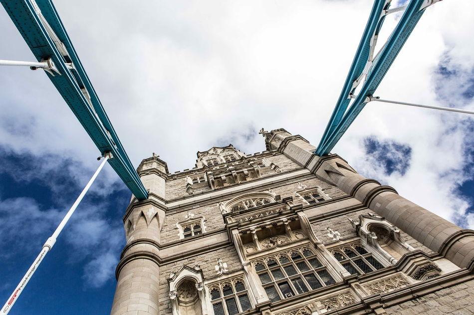 LONDON❤ London LondonLove Towerbridge Tower Bridge  Tower Bridge London