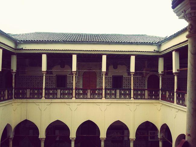 Palaisdubey Amazing Architecture Historical Monuments