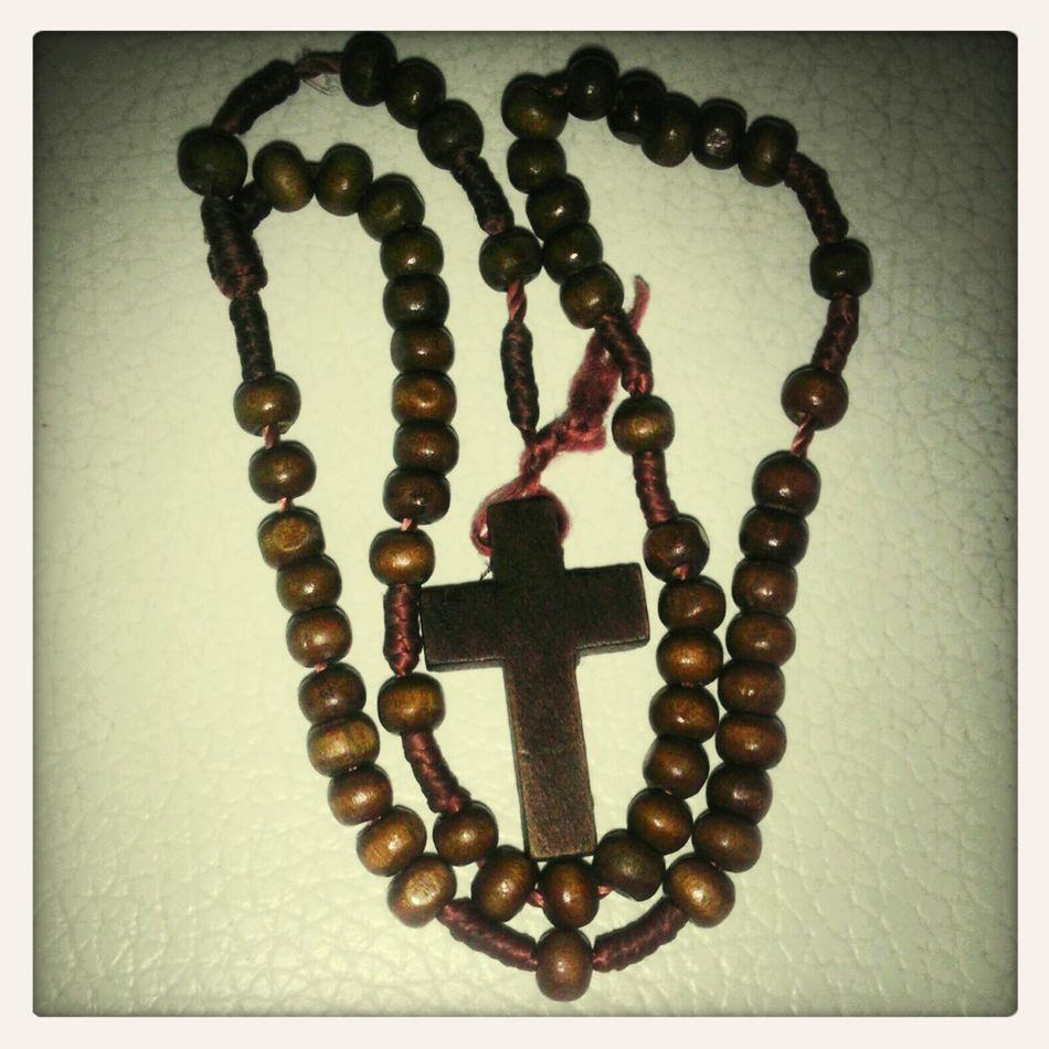 Mi Arma de Batalla Praying Praising The Lord
