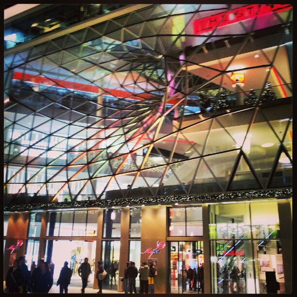 #frankfurt #zeil #shoping #igers #igfamos #instgramm #instagood Frankfurt Shoping Igers Zeil Instagood Igfamos Instgramm