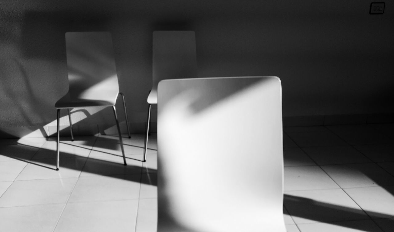 My Own World  My Own Style Of Beauty Lines Light And Shadow Blackandwhite Photography Black And White Photography Black And White Collection  Contemporary Office Monochrome Monochrome Photography Mobile Photography
