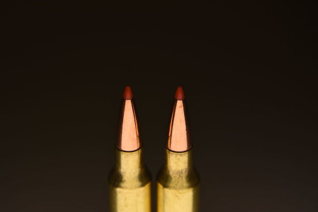 Who doesn't love redheads? Hornady Bullet Bullets Ammo Ammunition Guns Weapons Hunting 2nd Amendment Light And Shadow Light Soft Light Macro Macro_collection Close-up Close Up Copper  Photography 2 Twins Brass Taking Photos EyeEm Best Shots EyeEm Gallery EyeEm