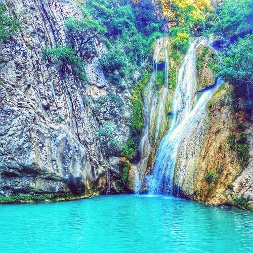 Travelgreece Greece First Eyeem Photo