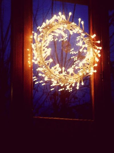 Christmas is coming.. ???
