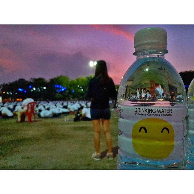 nothing special! just a BIG SMILE😊😊 Smiles 10ksmilesyoga Happy Joyful wonderful random motivate asian love