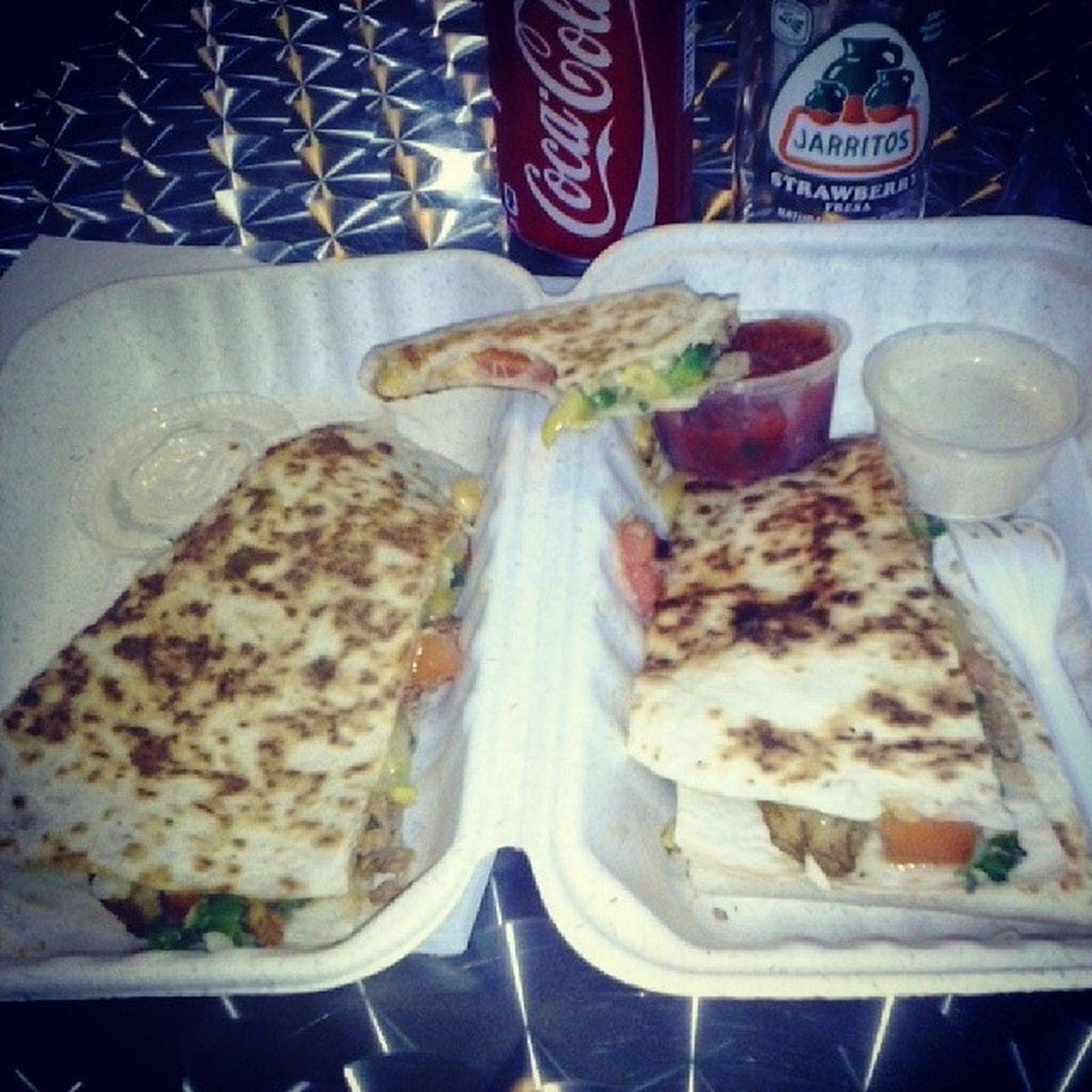 Buritoboys Tortillas Mmmmm