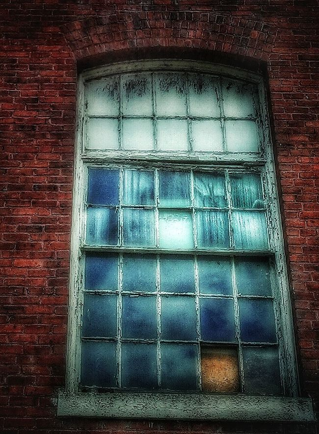 Washed Out Dreams... AMPt - My Perspective AMPt - Abandon AMPt - Street Windows Abandoned Buildings Abandoned Factory Urbex Urbexphotography Creepy Abandoned & Derelict