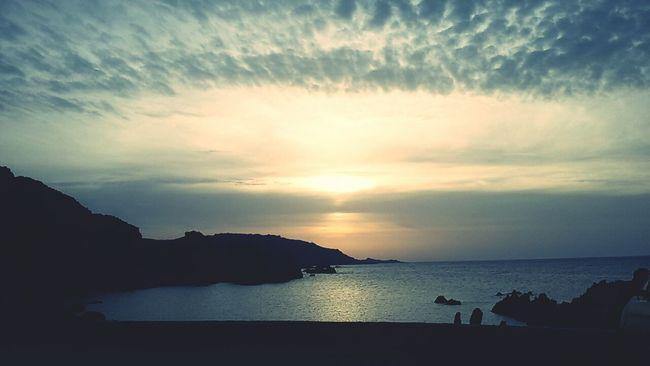Costa Paradiso Sardegna Tantoamore ❤
