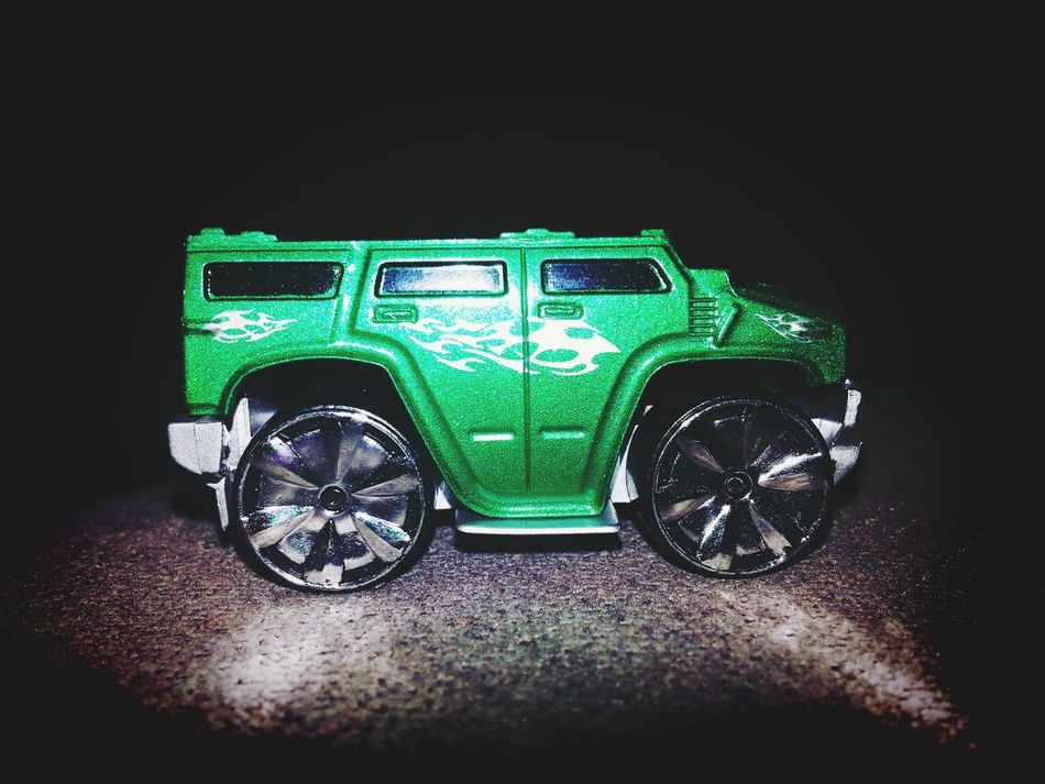 Toy Car Toy Photography Boys Toys Toy Cars Green Color Green Toy Green Car ! Eye4photography  SUV