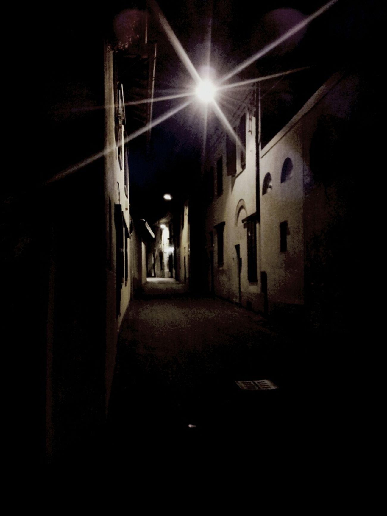 Eye4black&white  Eye4thestreets Night Darkscape