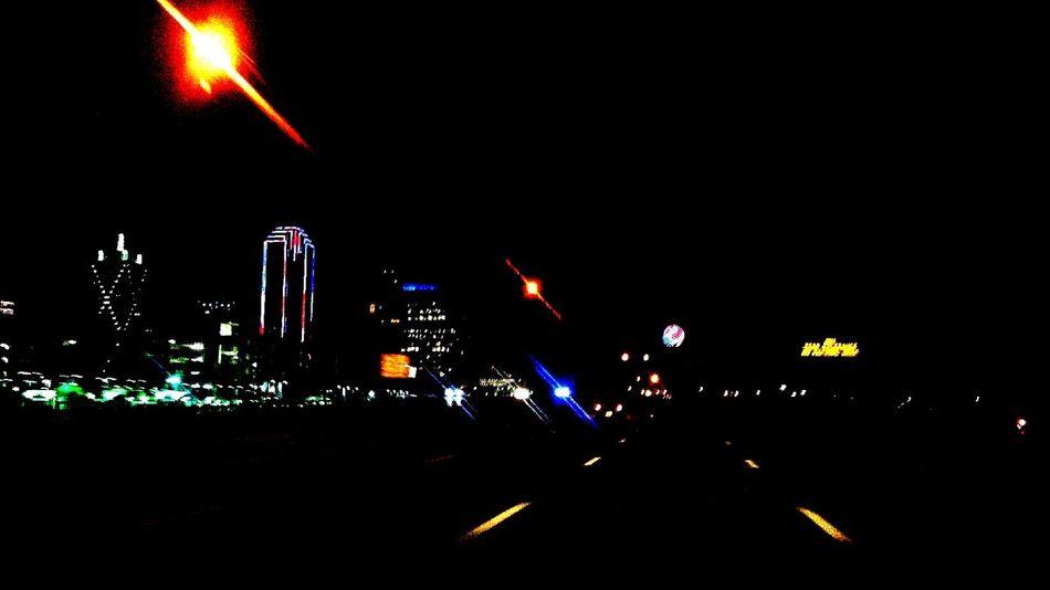 Happy 4th of july everyone. Dallas, TX is definently in the sprirt lol Dallas Tx Happy 4th Of July 2014🇺🇸