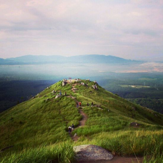 07.09 am. Good Morning Broga Hill