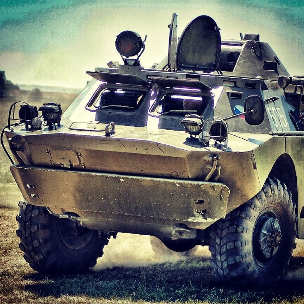Combatcar Cz Need For Speed