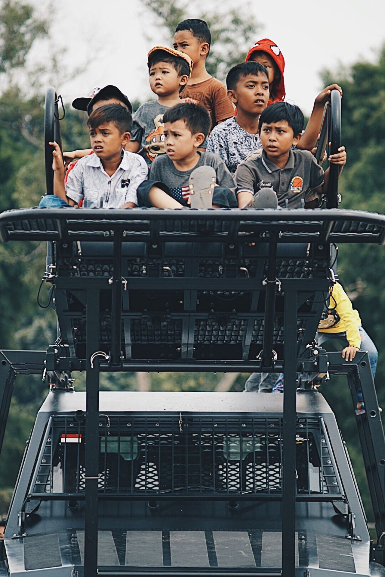 Boys Child Outdoors Sport Standing People Day Togetherness Lifestyles Sports Clothing Group Of People Adult Childhood Friendship Sports Team Teamwork Young Adult The Street Photographer The Street Photographer - 2017 EyeEm Awards