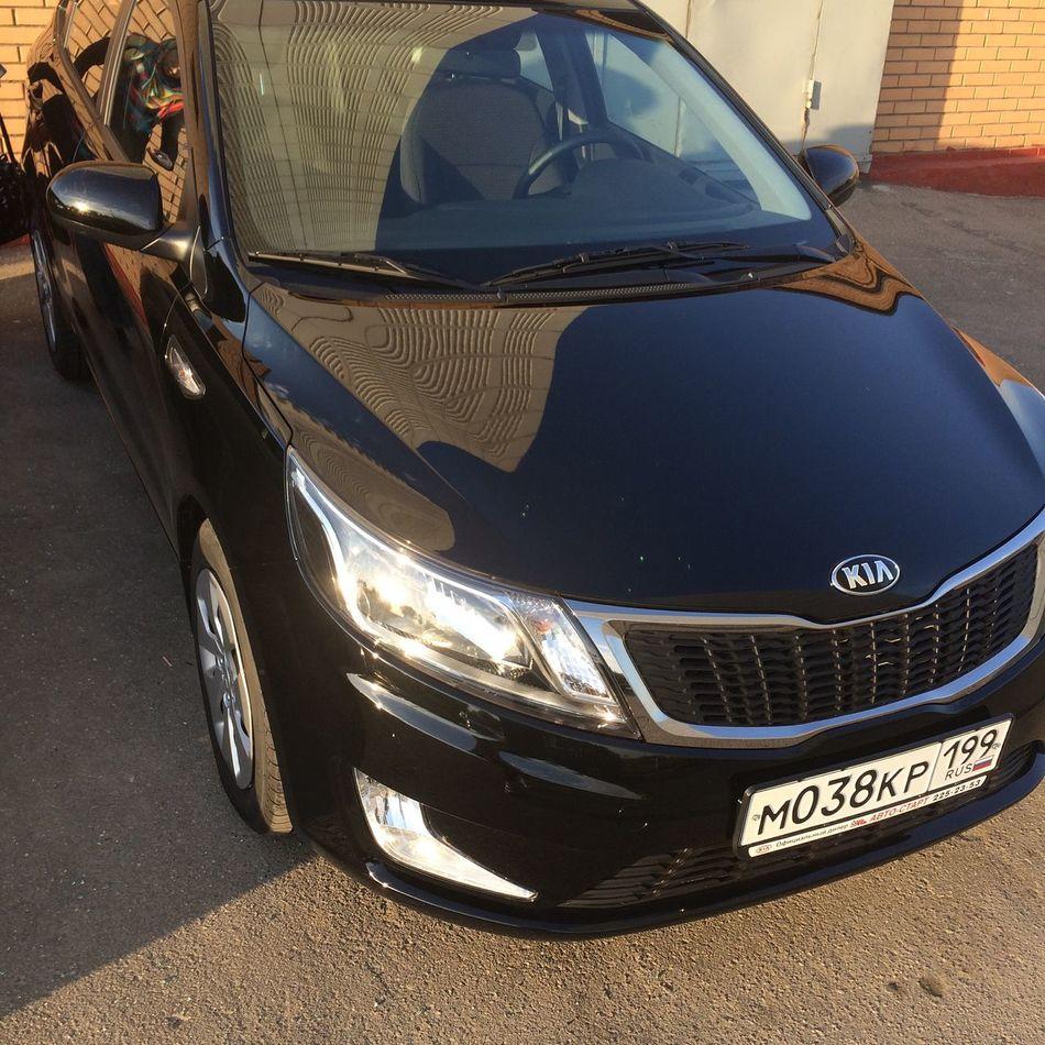 My car))) Hello World Summer Shine I Love Summer