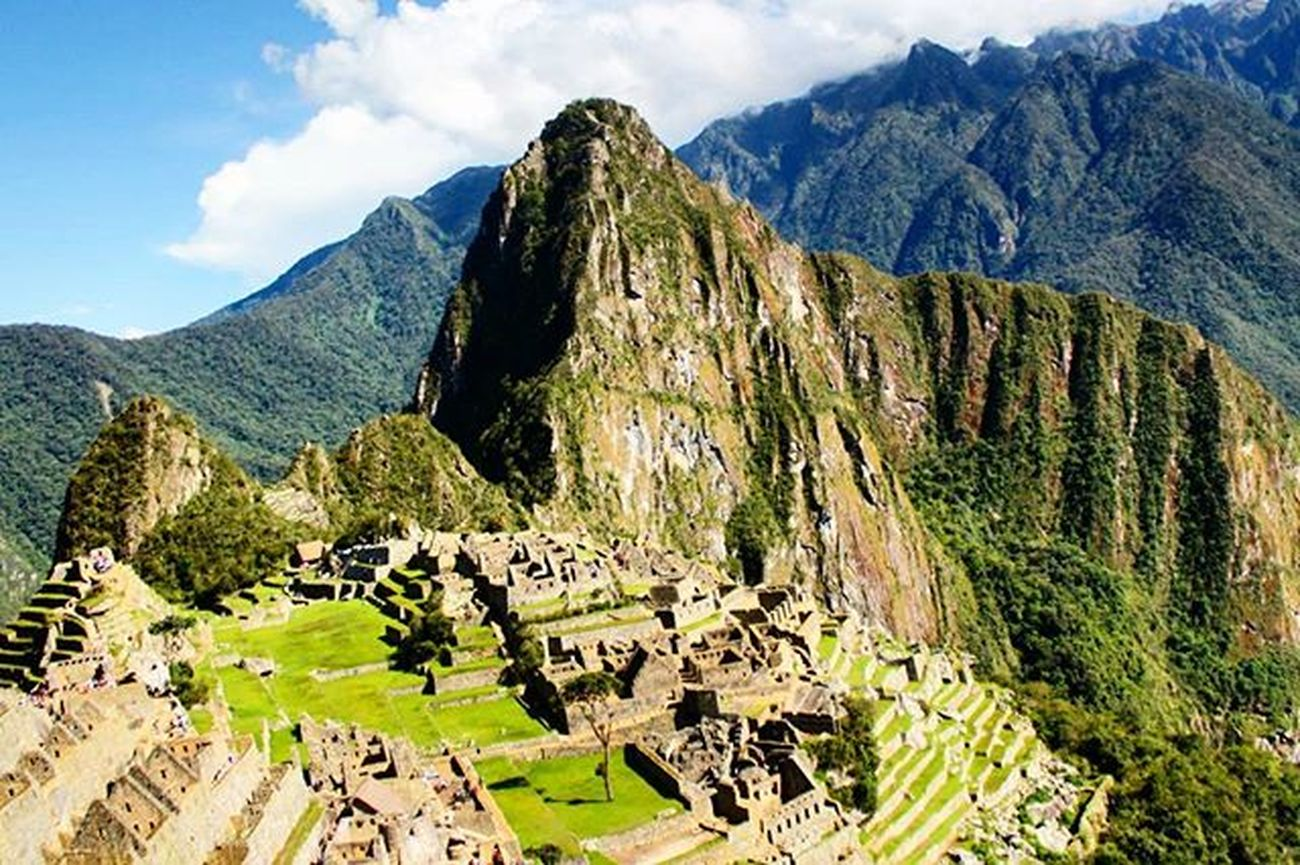 MachuPicchu Peru Patrimoniodelahumanidad Cusco Visitsouthamerica Life Southamerica Travel Traveling Goprophotography 想像以上 マチュピチュ 絶景 ペルー 南米横断 Camera Photo Fotografia EyeEm Team EyeEmBestEdits Photography Photooftheday Picoftheday Eyeem Popular Photos Eyeem Photography Eyeem Photo Color Eyeem Best Shots Eyeem Gallery