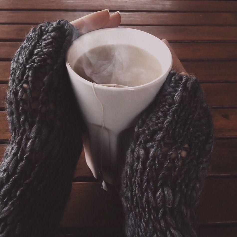 Beautiful stock photos of café, Close-up, Cup, Drink, Drinking