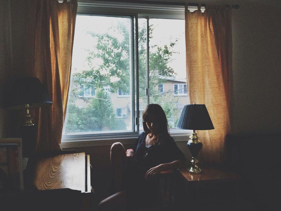 Beautiful stock photos of sad, Alone, Barriers, Challenge, Dark