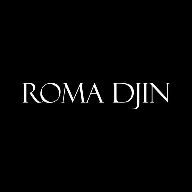 Roma_djin Roma Djin Krasnodar Ph Photography Photographer краснодар начинающий фотограф Крд Krd First Eyeem Photo