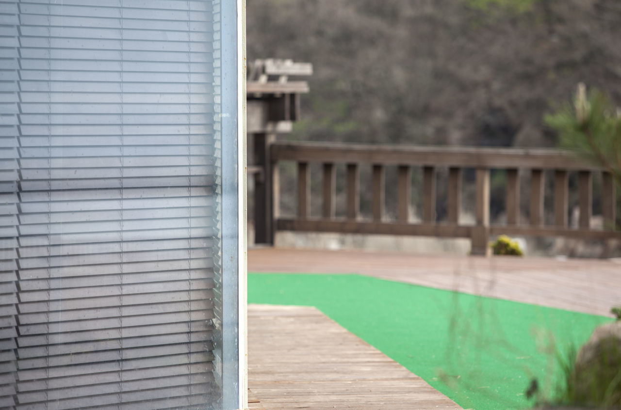 Beautiful stock photos of south korea, Blinds, Close-Up, Cropped, Day
