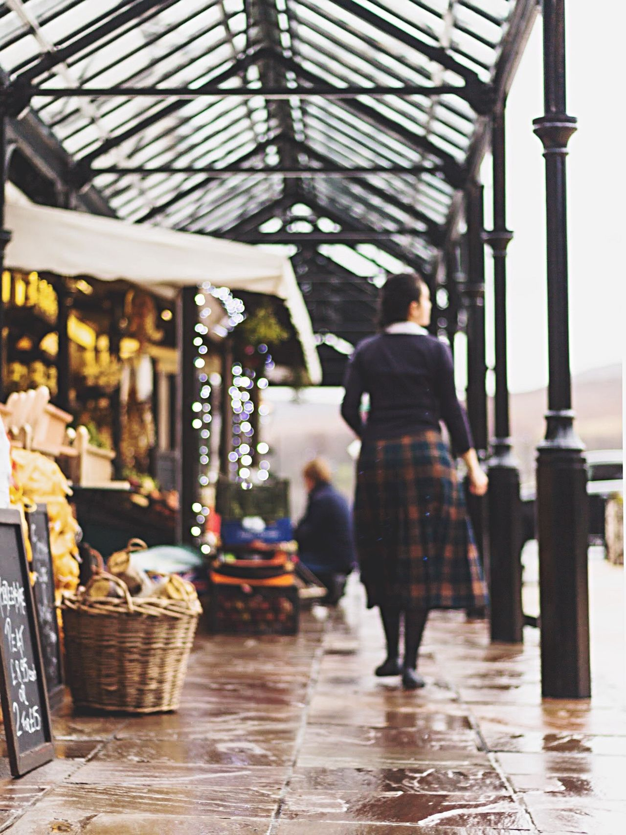 Beautiful stock photos of scotland, Architecture, Basket, Built Structure, Casual Clothing
