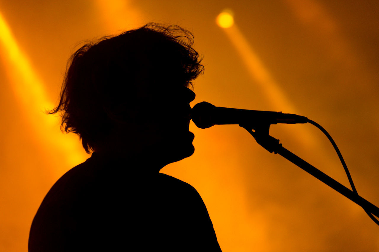 Beautiful stock photos of psychedelic, performance, music, silhouette, adults only