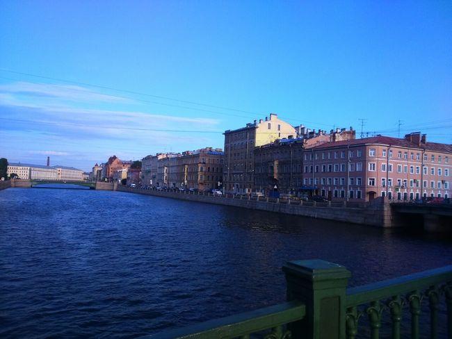 Hanging Out Taking Photos Hello World Saint-Petersburg Mypetersburg Enjoying Life Love My City Sammer Beautiful Great Views