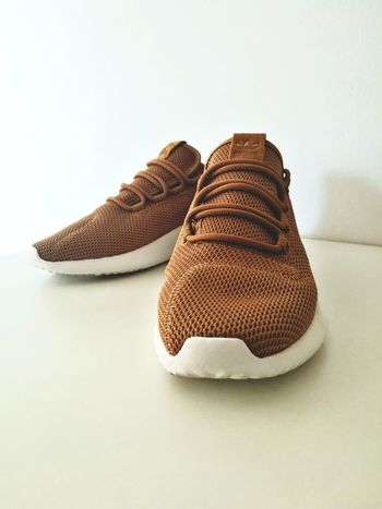 Adidasoriginals Adidas Shoes For Today Sportshoes Stronger Modern Art White Background Fashion Photography Photooftheday Photoart Wool Day New Fashion Love