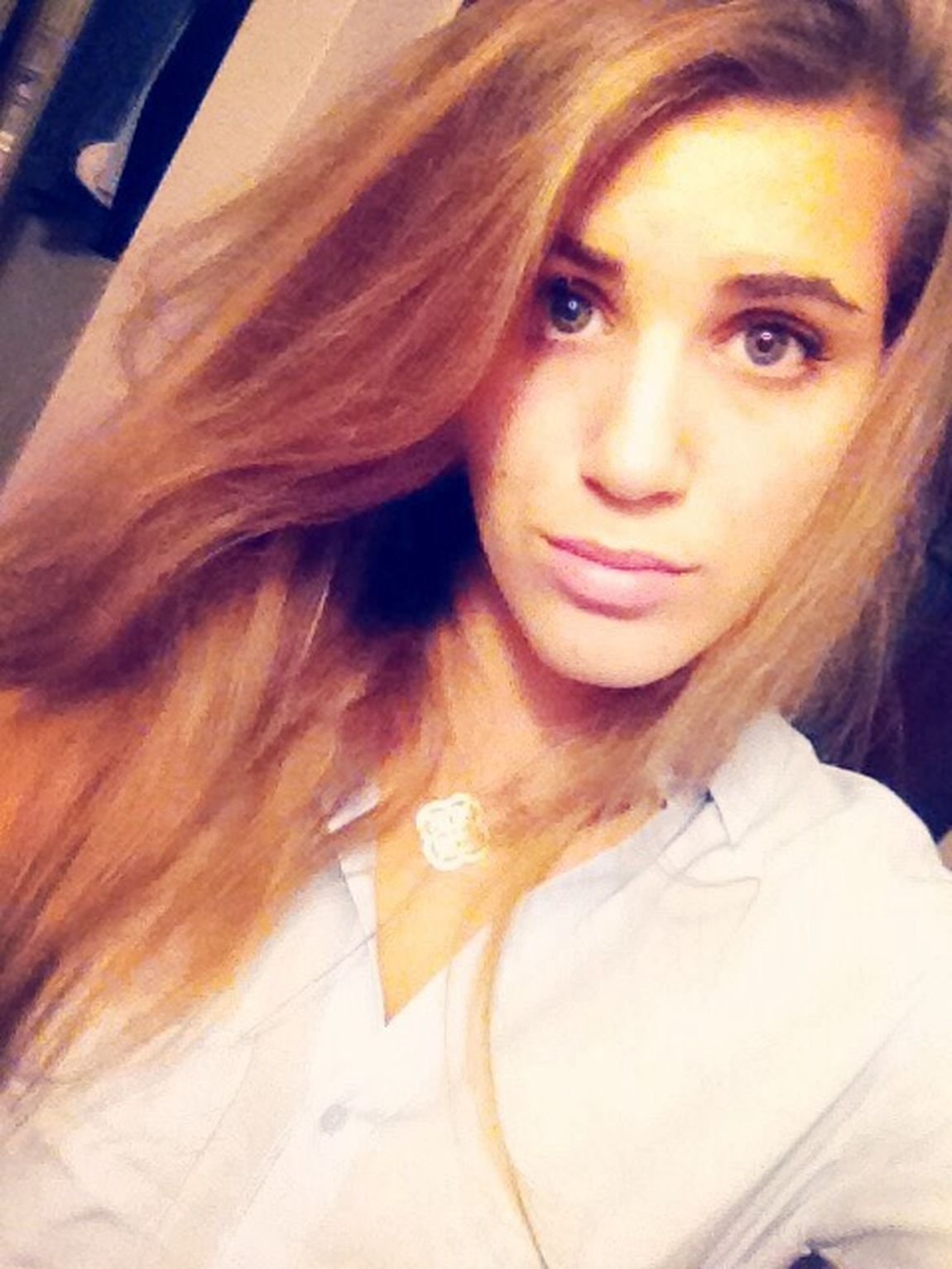 Frenchgirl Selfie That's Me Photooftheday