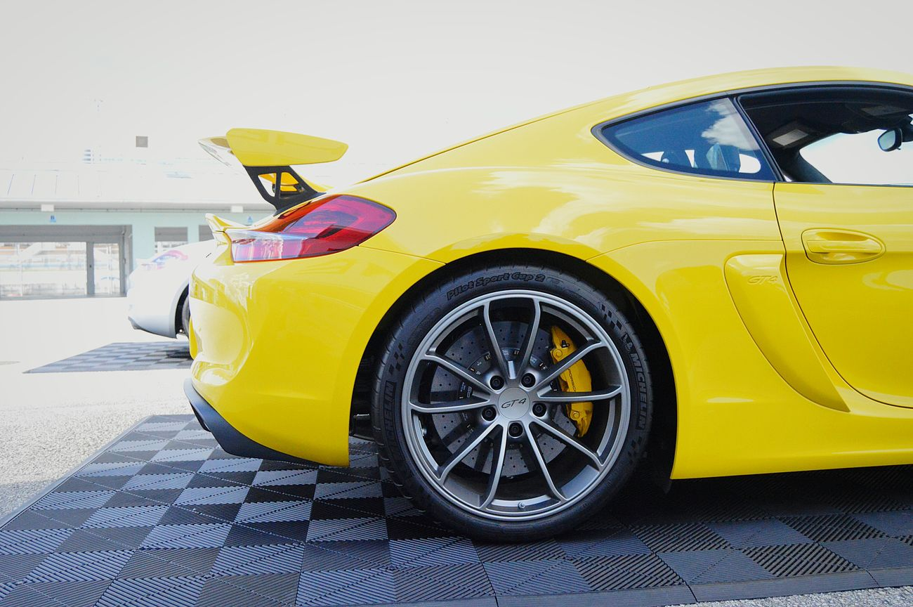 Racecar No Filter PWRS Nikon D3200 Popular Photos Miami Homesteadspeedway Porsche Gt4