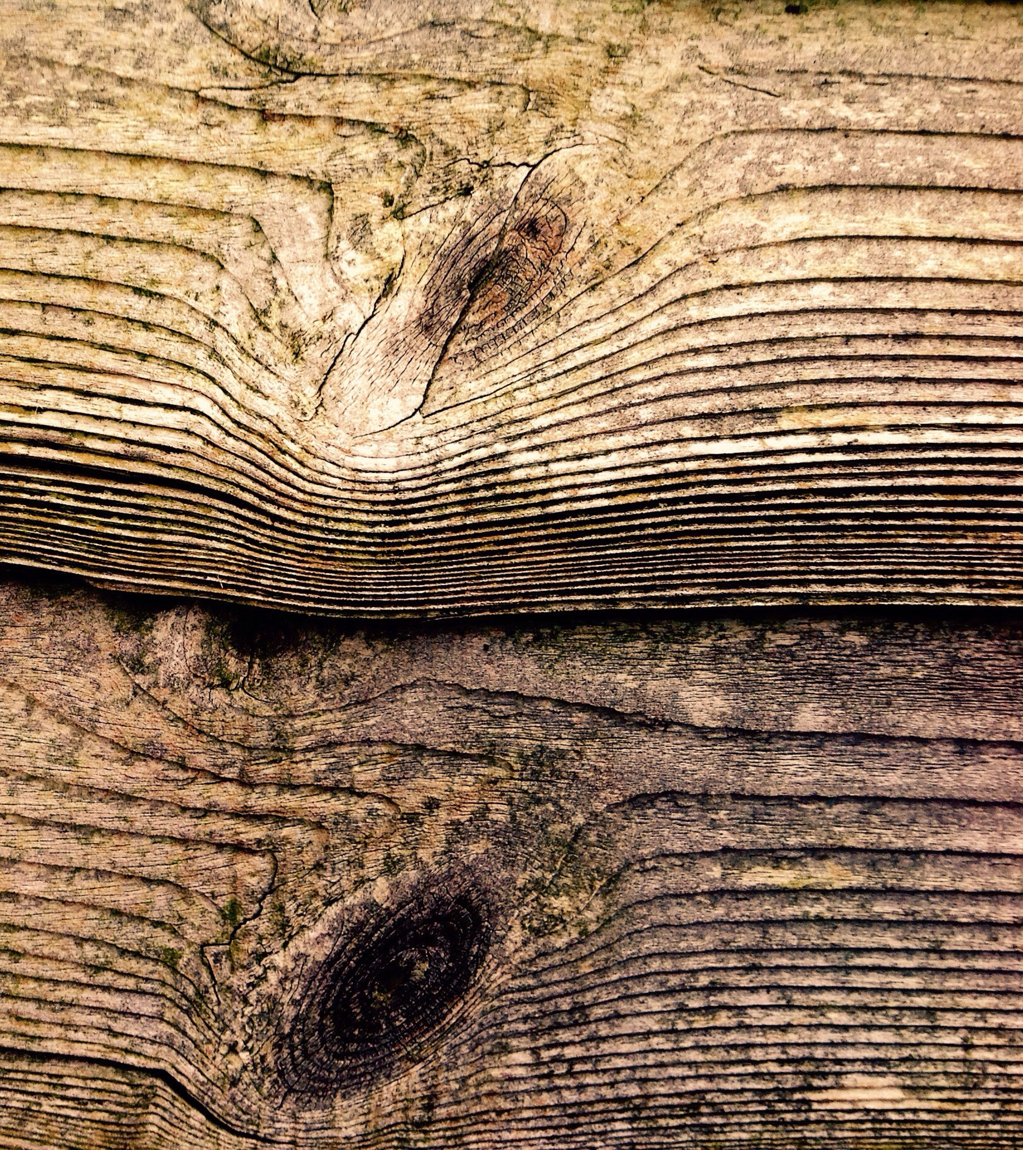 textured, wood - material, pattern, full frame, backgrounds, close-up, wood, wooden, plank, natural pattern, rough, brown, detail, cracked, outdoors, no people, day, log, weathered, old