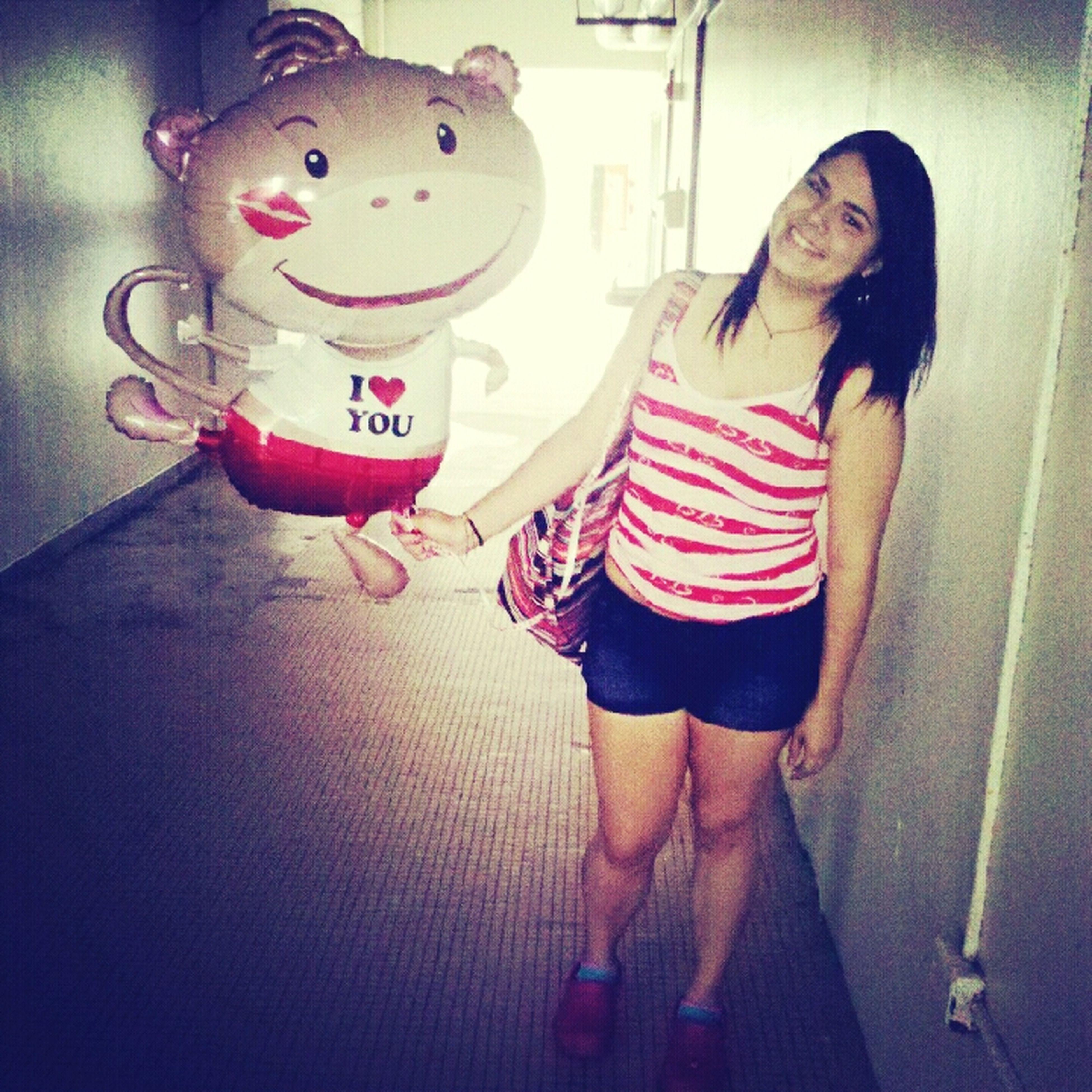 Valentines 2013' :)