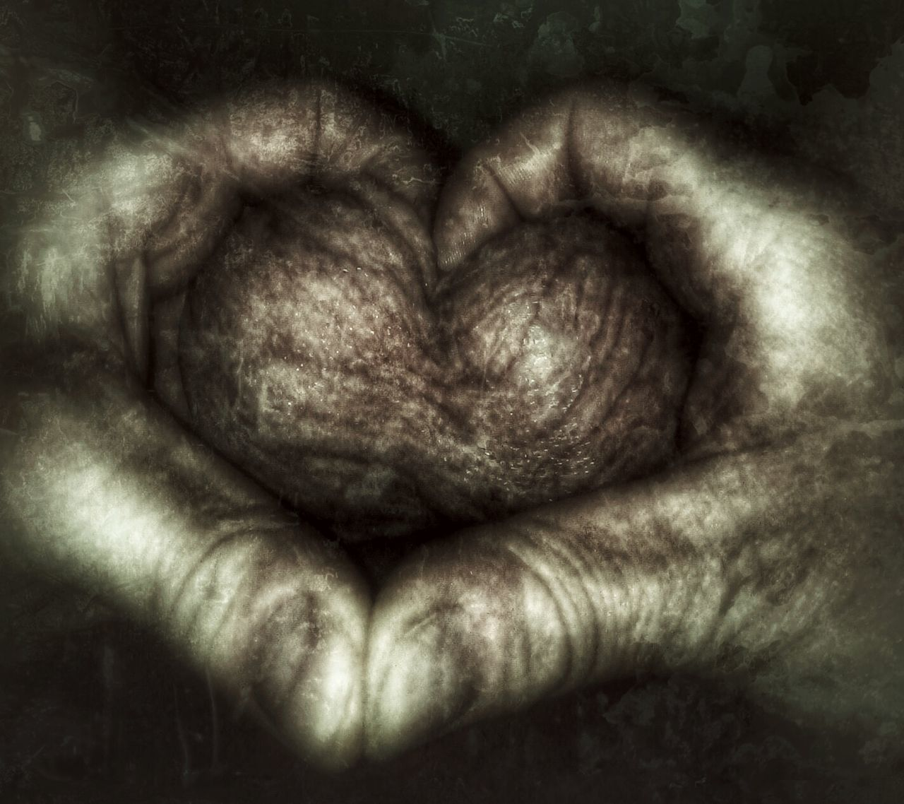 Testicular Cancer Awareness be aware.. Check Up Hanging Out Enjoying Life Me Myself & I Left Or Right Hello Darkness My Old Friend Be Aware Check Yourself Check Out Be Safe Snapshots Of Life Week On Eyeem Grunge_effect GrungeStyle Survivour Awareness_campaign Untold Stories Heart Shape The Way Forward Adult Body Part Me Myself And I <3