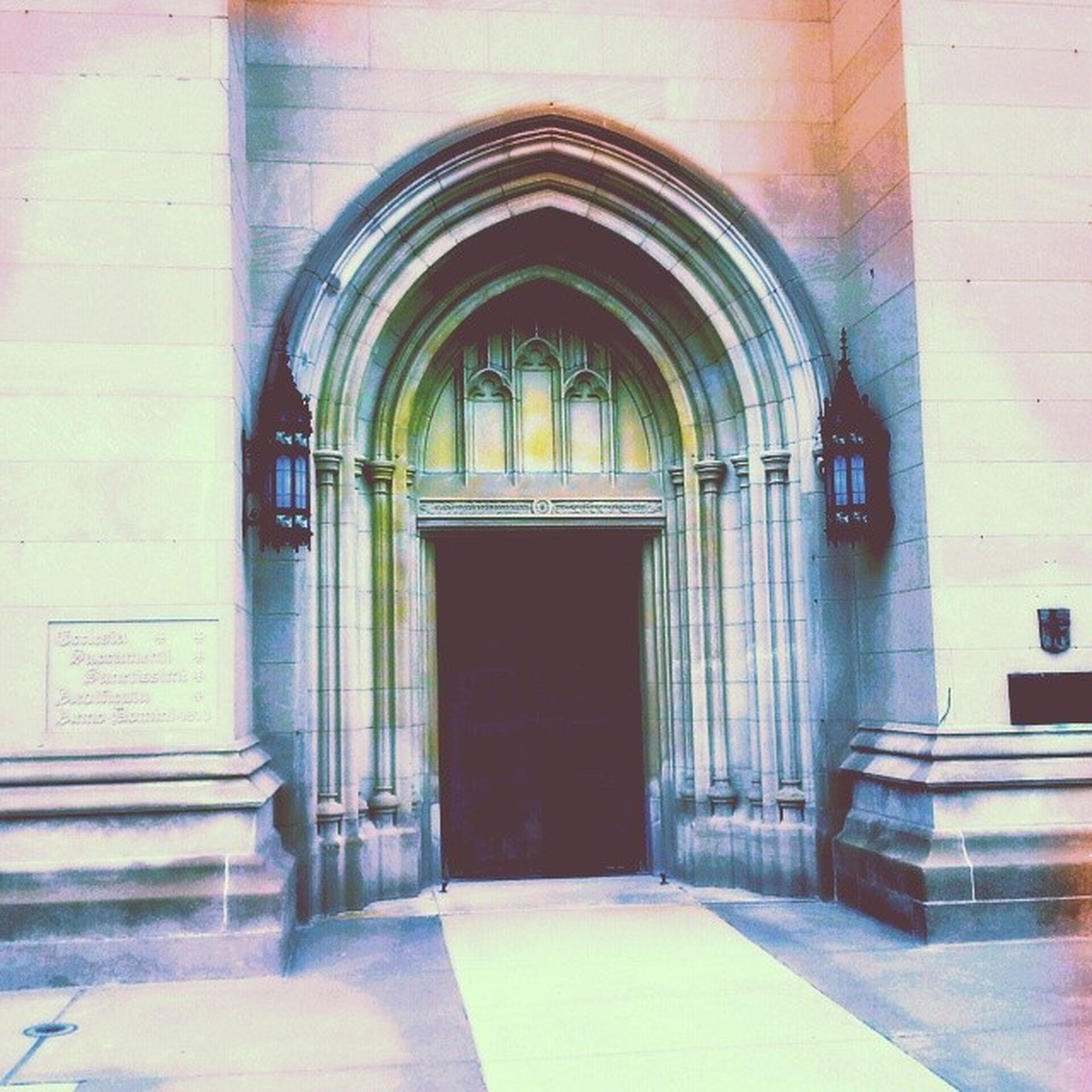 architecture, door, built structure, entrance, arch, building exterior, closed, doorway, window, house, indoors, open, day, church, wood - material, no people, building, facade, wall, empty