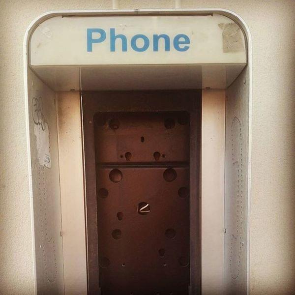 Ig_phone Ig_phonebooth Phones Phone