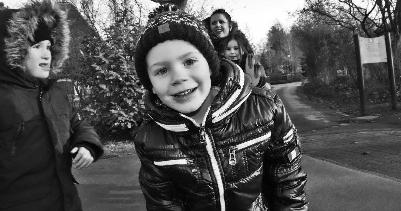 Love Myfamily Sons MyBoy Bogoss Boy Life Blackandwhite Black And White Black & White Blackandwhite Photography Black&white