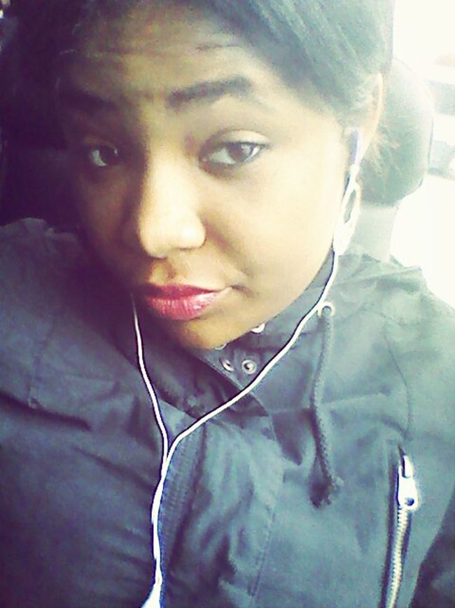 omw back to philly