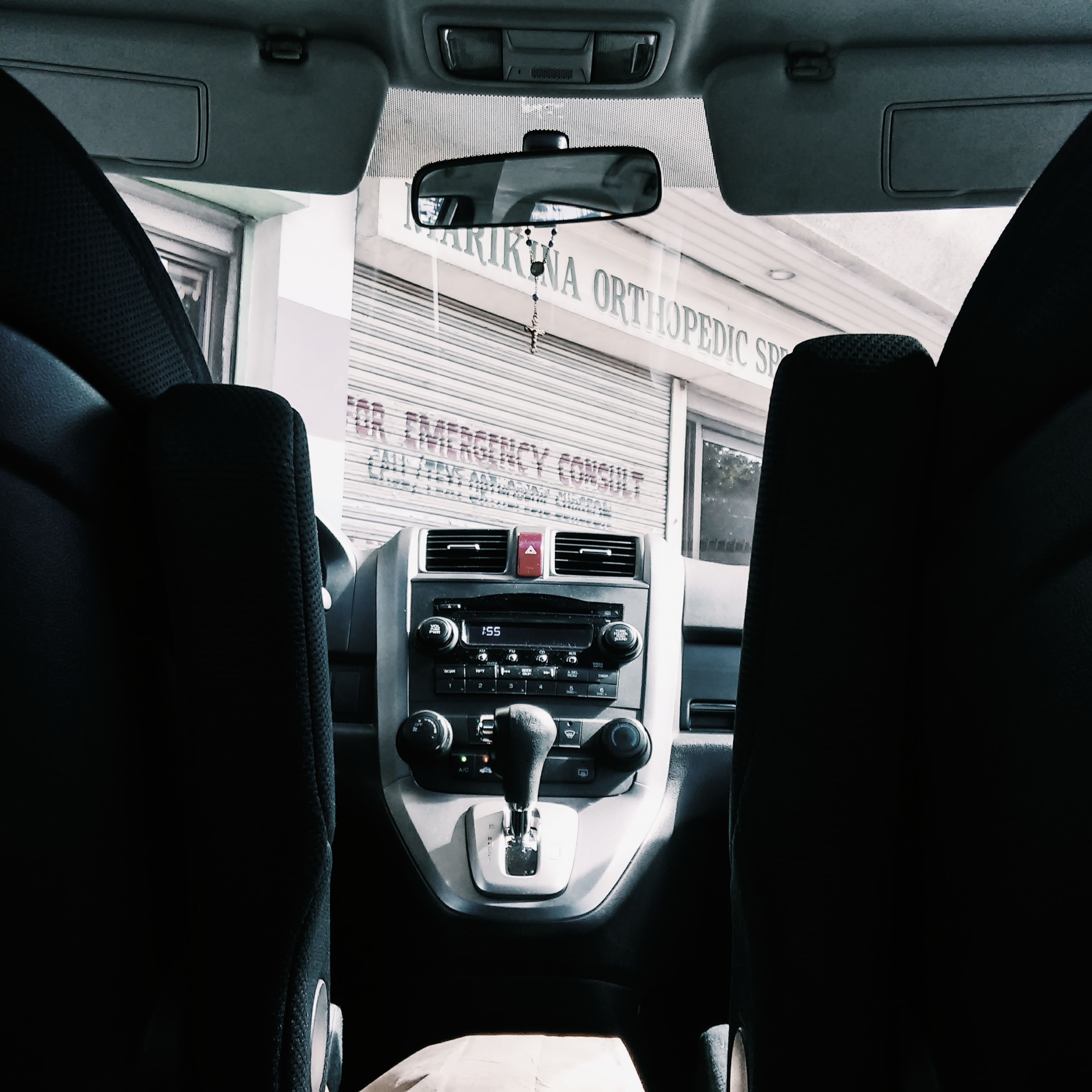 transportation, vehicle interior, mode of transport, travel, control, technology, car, car interior, indoors, vehicle seat, no people, control panel, architecture, gearshift, day