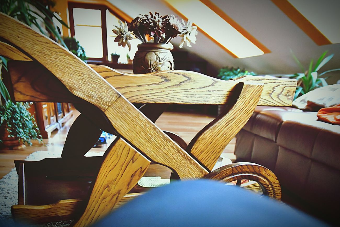 01 Furniture Chair Indoors Luxury Home Interior Living RoomHome Showcase Interior Day No People First Eyeem Photo